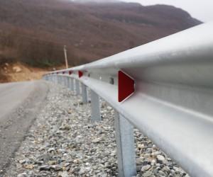 ზემო იმერეთი-რაჭის დამაკავშირებელი გზის მშენებლობა-რეკონსტრუქცია (25.11.20)