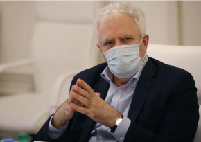 ამირან გამყრელიძე აცხადებს, რომ საქართველოში 12 წლის ასაკიდან ვაქცინაცია სავარაუდოდ შემოდგომიდან დაიწყება
